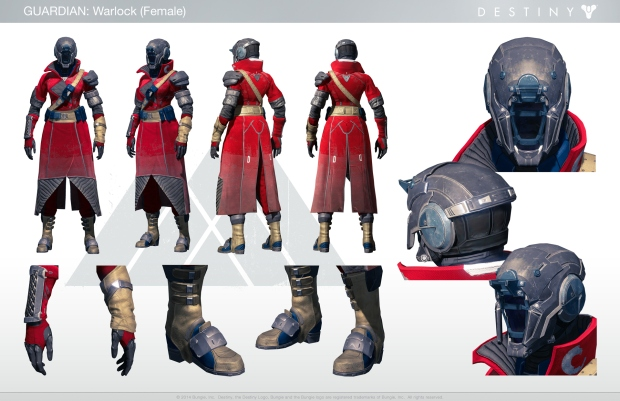 Destiny_Warlock_1_Character_Sheet_wallpaper