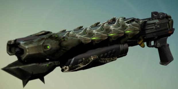 swordbreaker-legendary-crota