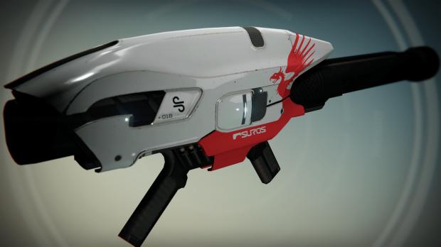 TTK_Gear_Rocket_Launcher_011
