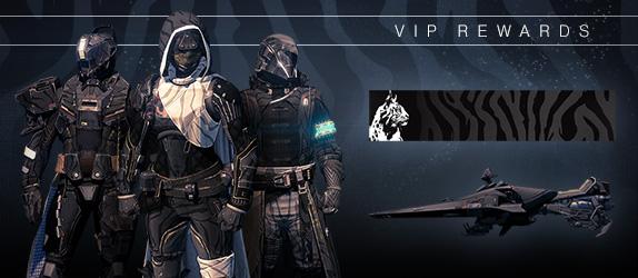 VIP_Rewards